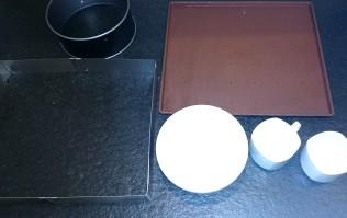 Zubehör für Biskuit 3D Torte Drache.jpg