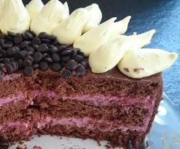 Himbeermousse-Torte.jpg