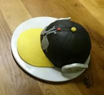 Otto Kappe Motivtorte Torte 3D Torte.jpg