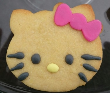 Hello Kitty Kekse .jpg