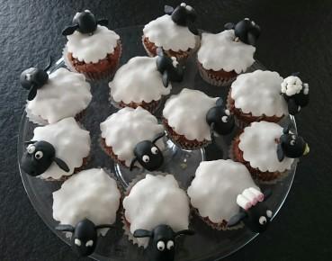 Shaun das Schaf Muffins.jpg