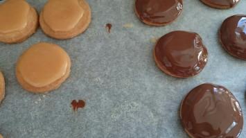 Twix Cookies Kekse Rezept.jpg