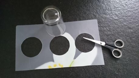 Form Schablone für Glückskekse.jpg
