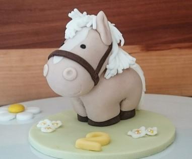 Anleitung Pony Pferd Fondant.jpg